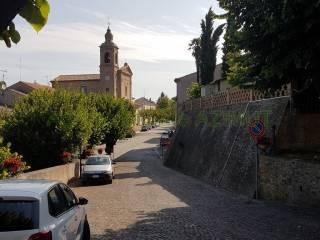 Photo - Multi-family villa via Castello San Giorgio, Terre Roveresche