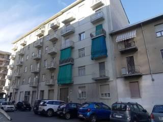 Photo - 3-room flat via Bernardino Luini 78, Madonna di Campagna, Torino