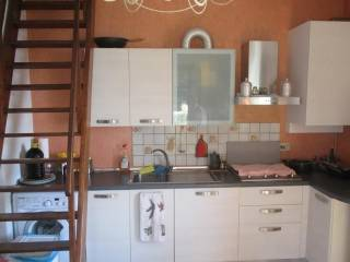 Photo - Apartment good condition, on multiple levels, Leivi