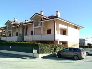 Photo - 3-room flat via Monte Bussaia 4, Santa Croce, Vignolo