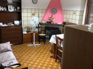 Foto - Wohnung corso Giuseppe Garibaldi 31, Picerno