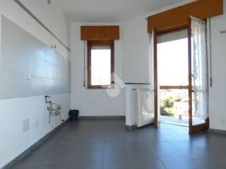 Photo - 4-room flat via Salvo d'Acquisto, Acqui Terme