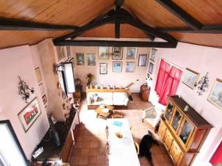 Foto - Casa independiente via Salvatore Pianell 5, Greco - Segnano, Milano