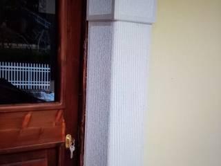 Foto - Appartamento via Giacomo Matteotti 129, Mercogliano