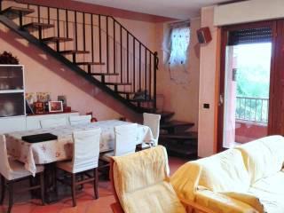 Photo - 4-room flat tevere 7, Grancia, Lainate