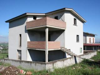 Photo - Detached house via frascati, Zagarolo