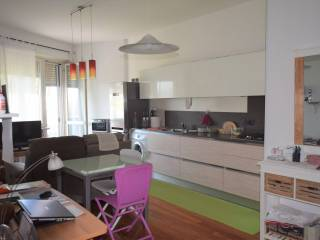 Photo - 2-room flat excellent condition, third floor, Mondovì