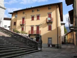 Photo - Apartment via Arciprete Figura 6, Vilminore di Scalve