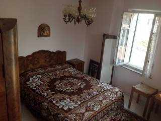 Photo - Single family villa, to be refurbished, 150 sq.m., Frascaro