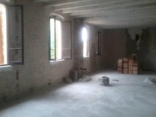 Photo - 4-room flat Strada Molino Nuovo, Goito