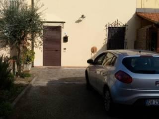 Foto - Terratetto unifamiliare via dei Malfatti, Pieve San Paolo - Santa Margherita, Capannori