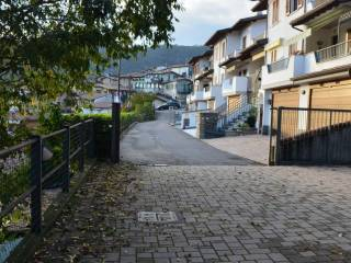 Photo - Terraced house 3 rooms, good condition, Adrara San Martino