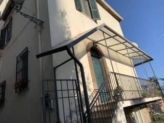 Photo - Detached house via della Forma, Frosinone