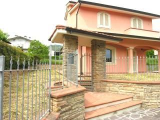 Foto - Villa unifamiliare via Vangile, Massa e Cozzile