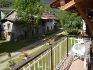Photo - Apartment in villa Località Sottana, Demonte