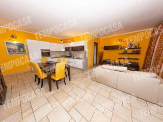 Photo - Single family villa via Cisporta, Camisano