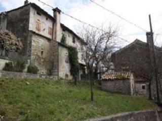 Photo - Villa all'asta via Borgo Ciser, Fregona