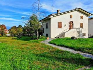 Photo - Single family villa via Follinetta, Follina
