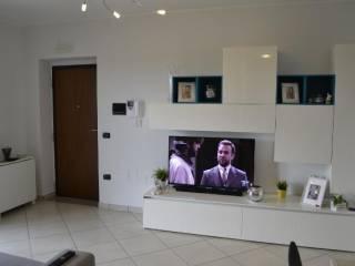 Foto - Appartamento spinete terzo tratto, Fondi
