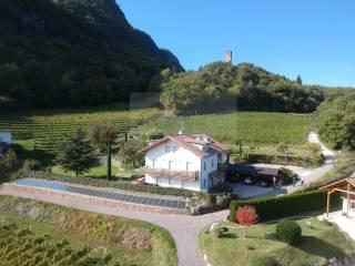 Foto - Einfamilienvilla Hocheppanerweg, Appiano sulla Strada del Vino