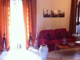 Photo - Appartement via Cavour, Militello in Val di Catania
