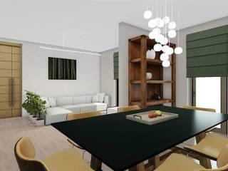 Foto - Appartamento nuovo, secondo piano, Portogruaro