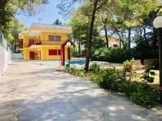 Foto - Villa unifamiliare Lido Silvana, Pulsano