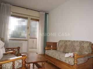 Photo - 3-room flat via Parma, Don Bosco - Firmiano, Bolzano