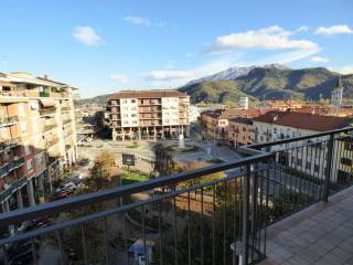 Photo - 2-room flat via Madonna del Campo 9, Borgo San Dalmazzo