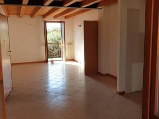 Photo - 3-room flat via Papa Paolo VI 2, Castelbelforte
