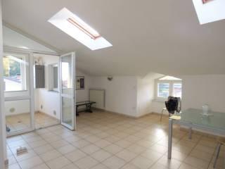 Photo - 2-room flat via Marino, Centallo