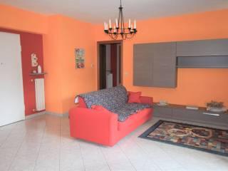 Photo - 4-room flat via Dottor Antonio Turco 3, Monastero di Vasco
