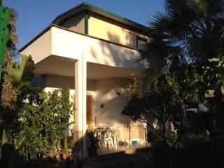 Foto - Appartamento in villa via Litoranea Salentina, Campomarino, Maruggio