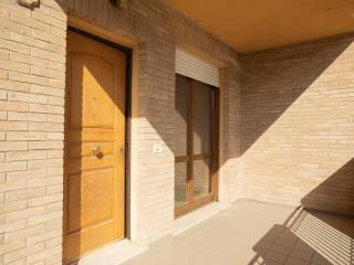 Photo - 3-room flat via Tavullia 22, Gradara