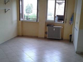 Photo - Apartment excellent condition, first floor, Volpedo