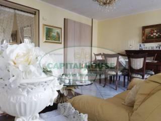 Photo - Detached house Strada Provinciale Nola-Castellammare, San Gennaro Vesuviano