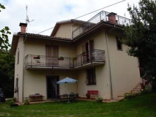 Photo - Building frazione Poggi San Spirito 10, Ceva