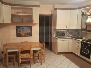 Photo - 3-room flat via Chinnici, San Zenone al Lambro