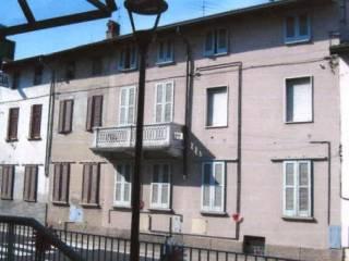 Photo - Appartamento all'asta viale Vittorio Veneto, Cirimido