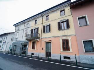 Photo - 3-room flat vicolo Camillo Benso di Cavour, Bosconero