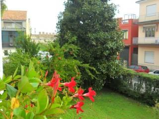 Foto - Appartamento via Alvise Lamberti, Montagnana