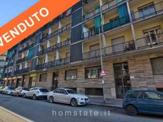 Photo - 3-room flat via Monastir 9, Mirafiori Sud - Onorato Vigliani, Torino