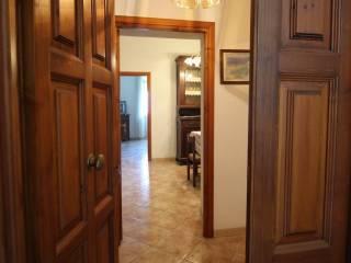 Photo - 2-room flat via Pietra Rea 132, Sgurgola