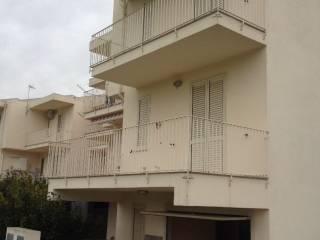 Foto - Villa unifamiliare 200 mq, Torregrotta