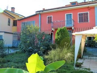 Photo - Farmhouse via Italia 61 22, Revello