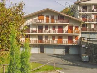 Photo - 2-room flat Condominio Nivolet, Prali