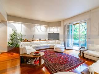 Photo - Apartment via Palestro 6, Borghi, Como