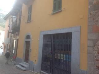 Photo - 3-room flat via Pallavicino 52, Ceva