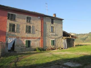 Photo - Farmhouse regione Piano, Orsara Bormida