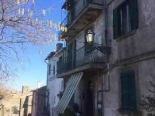 Photo - Appartement via San Pietro, Vitorchiano